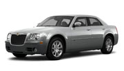 300 С (2005-2010)