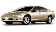 300M (1997-2004)